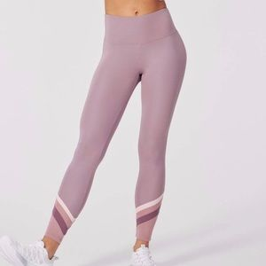 Small workout pants- NWT